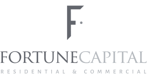 Fortune Capital Group